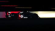 Bently LMP1 at Sebring 2003