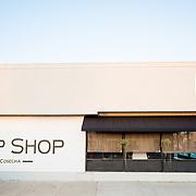 Swagyu Chop Shop 2020