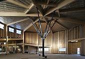 Site Progress - Hazelhead Primary School Aberdeen