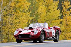 038- 1959 Ferrari Testarosa