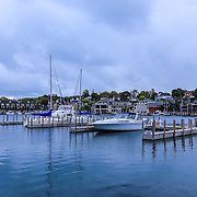 """Beautiful Charlevoix""<br />