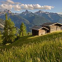 CH, Switzerland_021