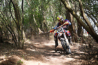 Image from 2016 #GXCC8 Racing Series - Captured by Daniel Coetzee for www.zcmc.co.za