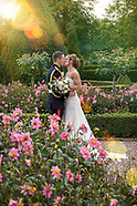Joe & Casey's Wedding Day Photography (VENUE)_2