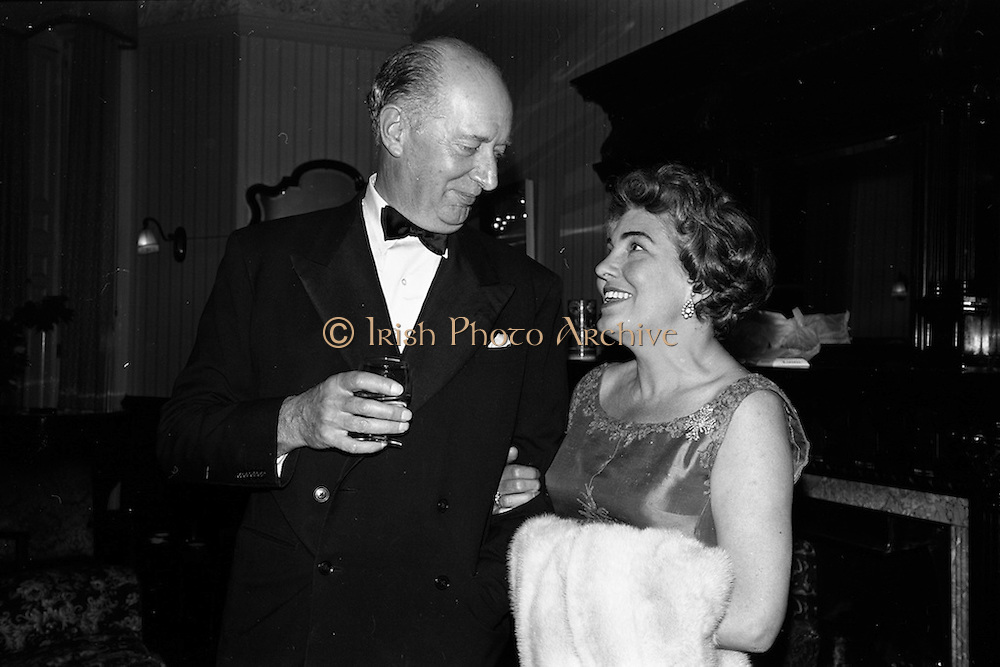 08/05/1964<br />