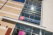 24 Hour Fitness Downtown Santa Ana at Main Place