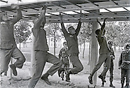 1967 US Army Training