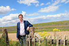 160731 - Lincolnshire County Council | Daniel McNally