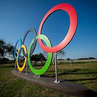 General Views - Rio 2016 Olympic Games