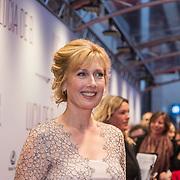 NLD/Amsterdam//20140330 - Filmpremiere Lucia de B. , Ariane Schluter