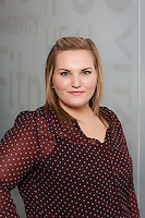 Professional business portrait for use on the company website, LinkedIn, and other social media marketing tools.<br /> <br /> ©2016, Sean Phillips<br /> http://www.RiverwoodPhotography.com