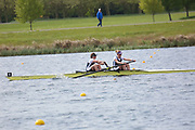Race: 29  W Challenge 2-  Heat B<br /> <br /> Wallingford Regatta 2018<br /> <br /> To purchase this photo, or to see pricing information for Prints and Downloads, click the blue 'Add to Cart' button at the top-right of the page.