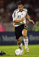 Serravalle 06/9/2006<br /> Match of Qualify European Football 2008 SanMarino-Germany<br /> Germany Miroslav Klose<br /> Photo Luca Pagliaricci Inside