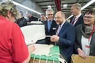 20170222 Martin Schulz in Brandenburg
