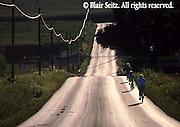 Bicycling, Pennsylvania, Outdoor recreation, Cross Country Biking