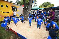 JAM Liqui Moly Super Hero Academy captured by Zoon Cronje from www.zcmc.co.za