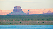 Navajo Nation is the largest land area assigned primarily to a Native American jurisdiction within the United States.