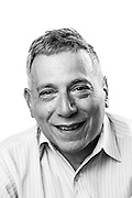 "Jonathan Newmark<br /> Army<br /> O-6<br /> 09/01/89-10/31/13<br /> Neurologist<br /> Bosnia/Kosovo<br /> OEF<br /> <br /> ""Losing a patient to TBI in 1996.""<br /> <br /> Veterans Portrait Project<br /> Tyson's Corner, VA"