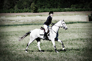 Inavale Eventing