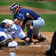 4/10/10 12:29:55 PM --- BASEBALL SPORTS SHOOTER ACADEMY 007 --- Baseball at Cal State Fullerton. Photo by Jeff Boyce, Sports Shooter Academy