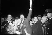1967 - 10/04 Seán Dunphy
