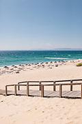 Pego Beach, Comporta