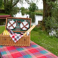 2019-05-25 Picknickplek De Valom