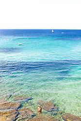 Gallipoli - landscape