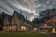 Boody-Johnson House