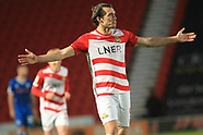 Doncaster Rovers v Rochdale 010119