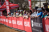 Image from Nissan TrailSeeker Gauteng Series #TrailSeekerGP4 Hazeldean.  Brought to you by Advendurance.  Captured by www.zcmc.co.za