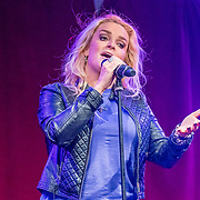NLD/Amsterdam/20180826 - Jordaanfestival 2018, Samantha Steenwijk