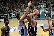 DESCRIZIONE : Avellino Lega A 2013-14 Sidigas Avellino-Pasta Reggia Caserta<br /> GIOCATORE : Andrea Michelori<br /> CATEGORIA : rimbalzo<br /> SQUADRA : Pasta Reggia Caserta<br /> EVENTO : Campionato Lega A 2013-2014<br /> GARA : Sidigas Avellino-Pasta Reggia Caserta<br /> DATA : 16/11/2013<br /> SPORT : Pallacanestro <br /> AUTORE : Agenzia Ciamillo-Castoria/GiulioCiamillo<br /> Galleria : Lega Basket A 2013-2014  <br /> Fotonotizia : Avellino Lega A 2013-14 Sidigas Avellino-Pasta Reggia Caserta<br /> Predefinita :