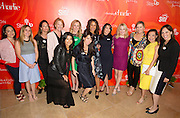 Step Up Women's Network Los Angeles Board members