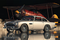 The first full-size model of an Aston Martin was the DB5, which is still a class apart when compared to the rest of its siblings. The production of the Aston Martin DB5 car was in response to the demand of the high top sports cars at that time which were racing. Since then the company has built on its experience and reputation for building fast and powerful sports cars, creating the now famous V8 Vantage and the DB 5 as two examples. If you are one of those people who want a classic car to own or pass onto your children then you must take a look at the new Aston Martin DB5.<br /> <br /> The production of the Aston Martin DB5 car has been ongoing since 1960 and it can be considered to be a milestone in the history of sports cars. The  Aston Martin DB5was designed and built using the new revolution in engineering called modular construction. This design concept was first introduced on the Formula 1 series, and since then it has proved to be a success with its use in cars such as the Aston Martin Racing car. As you would expect from a brand such as this, the design of the car has gone through several changes since its inception and some of these changes have been for the better. For instance, two years ago the two front doors on the DBA were changed to two-door interiors so that they could better access the boot area of the car without needing a ladder.<br /> <br /> Today, the car has received a host of updates from top to bottom including the replacement of the magnesium wheels which have been replaced by aluminum wheels to allow for a better transfer of power to the rear axle. There has also been a major change made in the internal combustion engine, which is the result of twin water-cooled 2.2L petrol engine. This engine has been developed specially for this car and it is now known as the DBA engines. classic car, vintage car, sportscar, car, roadster (automobile), motorsport, retro style, classic car, vintage car, sportscar, car, roadster (automobile), motorsport, 
