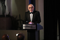 MOLAA Gala 2018 held at Museum Of Latin American Art on October 05, 2018 in Long Beach, California, United States (Photo by JC Olivera for MOLAA)