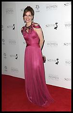 NOV 12 Inspirational Women of the Year Awards