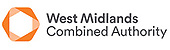 WEST MIDS COMBINED AUTHORITY