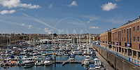 Milford Haven - Broad Haven