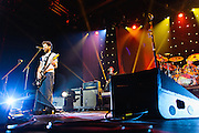 Dispatch at UIC Pavilion in Chicago, IL on June 1, 2013