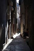 2011-03: Lamu