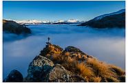 Skippers Canyon - Otago