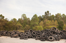 Used Tires By A forrest in South Carolina
