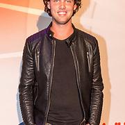 NLD/Utrecht/20171002 - Uitreiking Buma NL Awards 2017, Maico