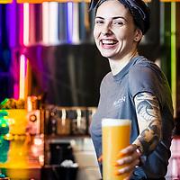 Dainton Beer 2022