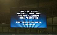Manchester City v Borussia Monchengladbach 130916