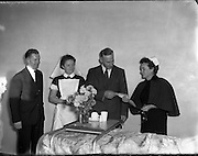 04/11/1955<br />