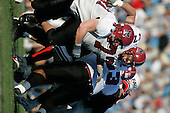 2004 New Mexico State FB