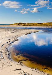 The beach at Homore, South Uist, Outer Hebrides, Scotland<br /> <br /> (c) Andrew Wilson | Edinburgh Elite media
