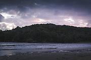 Doughboy Bay, The Southern Circuit, Stewart Island / Rakiura, New Zealand Ⓒ Davis Ulands | davisulands.com